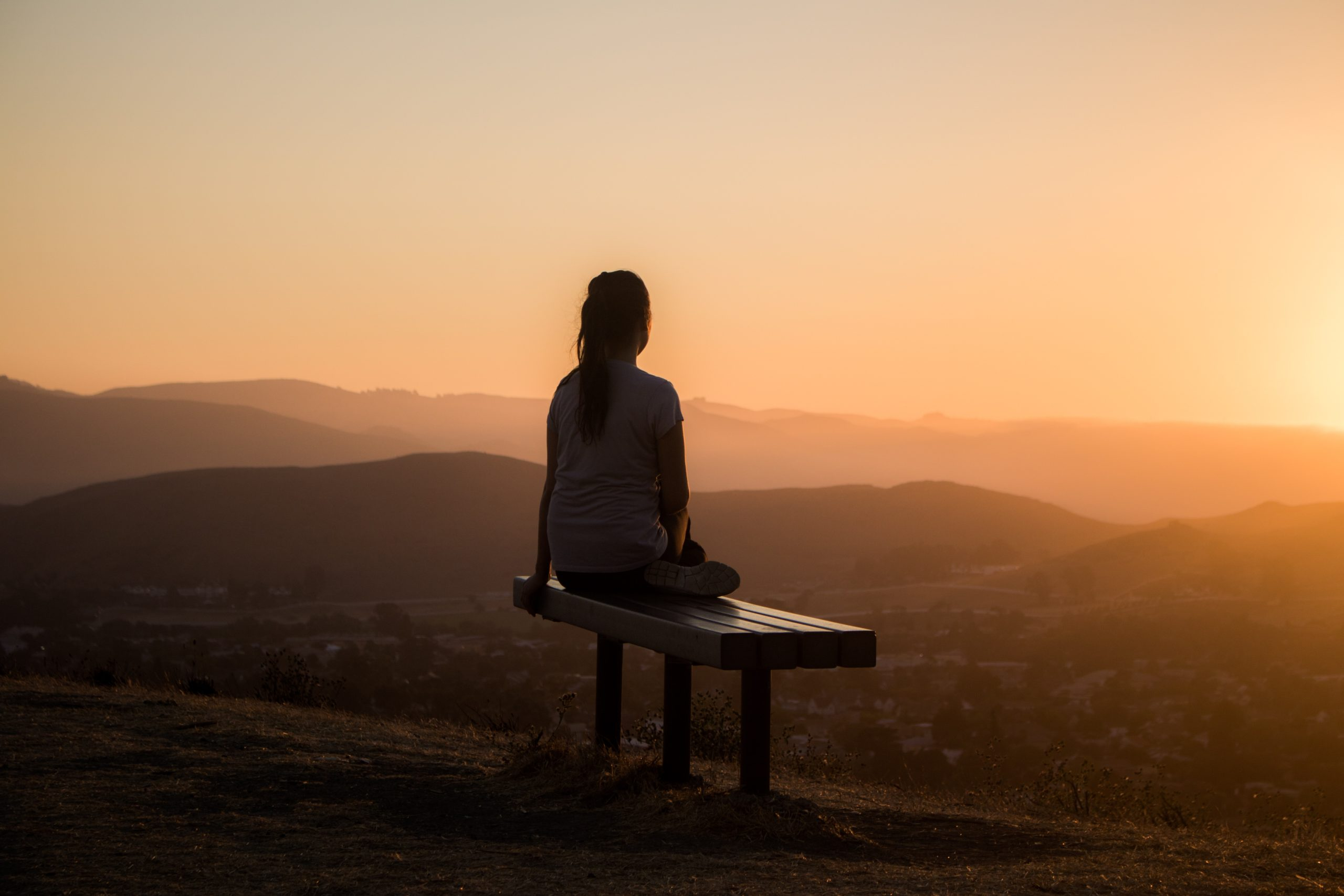 Learn to Meditate Learn to Meditate | by Shirley Meerson - Ageless Wellness Health Coach
